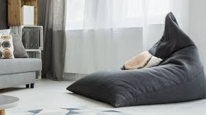 sitzsack test die besten sitzsäcke zum entspannen 2021