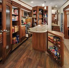 2008 Montana 5th Wheel Floor Plans by 9 Best Fifth Wheel Floorplans Images On Pinterest Fifth Wheel