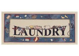 Laundry Room Rugs Home Improvement Ideas