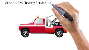 Austin Towing Service - YouTube 111 Best Austin Tx Atx Cars Images On Pinterest Tx Car Texas Towing Compliance Blog December 2013 Another Unlicensed Tow Business In Rust Peace Citron H Tow Truck Ran When Parked 24 Hour Rapid Fast Roadside 247 1961 Morris Iminor Truck F132 Kissimmee 2017 Pronto Wrecker Service 78758 Youtube The Needs Help Itself In Round Rock Georgetown Home
