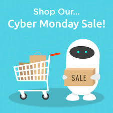 Coupon Code Archives | Tanin Auto Electronix Usps 2017 Mobile Shopping Promotion Full Service Marketing Agency Wurkin Stiffs Discount Code Online Discount 27 Verizon Wireless Coupons Promo Codes Available July 2019 Every Door Direct Mail Usps Coupon 2018 Free Shipping Wicked Temptations Coupons Stamps Pro Soccer Voucher 70 Off Wayfair Stamps Filmora World Of Discounts Intertional Usps Proflowers Guide To Shopify Pricing Apps More Find Store Best Buy Seasonal