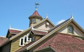 Spirit Halloween Winchester San Jose by Winchester Mystery House Historic Tours In Santa Clara Ca