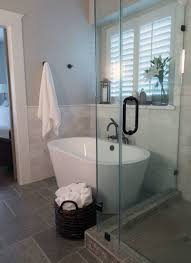 11 Simple Ways To Make A Small Bathroom Look BIGGER — DESIGNED Bathroom Tile Designs Trends Ideas For 2019 The Shop 5 For Small Bathrooms Victorian Plumbing 11 Simple Ways To Make A Small Bathroom Look Bigger Designed Natural Stone Tiles And Flooring Marshalls Top Photos A Quick Simple Guide 10 Wall Stylish Walls Floors Tile Ideas My Web Value 25 Beautiful Living Room Kitchen School Height How High Fireclay Find The Right Size Your