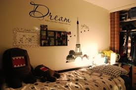 Bedroom Outstanding Wall Decor Image New In Concept Design