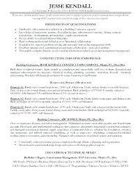 Self Employed Resume Samples Handyman Sample On Absolute Employment