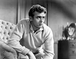100 James Deans 16 Things You Might Not Know About Dean