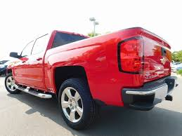 2016 Chevrolet Silverado 1500 LT LT1 Gainesville FL | Serving ... Used 2003 Toyota Tundra In Gainesville Fl Paul West Cars Semi Trucks For Sale In Fl Best Truck Resource 2016 Chevrolet Silverado 1500 Lt Lt1 Serving 2005 Dodge Ram Hemi Crew Cab 2006 New And Preowned Hyundai Car Dealership Ocala Jenkins Dealer Jacksonville Palms Of Archer Yes Communities First Place Auto Sales Serving Gainesville