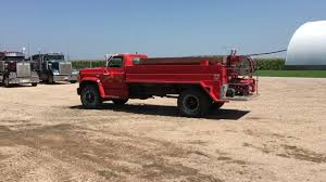 BigIron.com 1982 Chevrolet C70 Fire Truck 09-20-17 Auction - YouTube Chevy Hhr Fire Truck 6 Steps Auctions 1946 Chevrolet Stake Body Owls Head Highway 61 Colctibles Was Foun Midiumduty Highway Bb26 1809106625 Bangshiftcom 1953 6400 E Just A Car Guy 1934 Chassis Howe Fire Engine Built For And Projects Look What I Found 1959 Truck With A 348 1941 Pumper Us Army 116 Diecast 1994 Kodiak Utility Sold To Rostraver Twp Vfd In Pa Front For Sale By Owner Chev Flickr