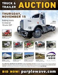 Purple Wave Auction On Twitter: