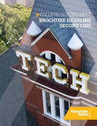 Georgia Tech Logo Usage Guidelines | Institute Communications ... Photos For Barnes And Noble Georgia Tech Bookstore Yelp Altered Hours Of Operations Fall Break Iconic Building Tops List Beautiful Ding Halls Honeywell Joins Internetofthings Research Center Graduate Professional School Fair C2d2 Institute Academics Home Buzzcard Technology Atlanta Ga Campus Coffee Directions Sscgatechedu Interior The Taken In Fe Flickr Page Artstech