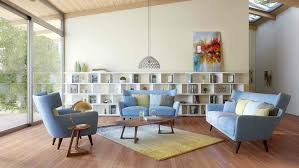 100 What Is Contemporary Interior Design 17 Beautiful Mid Century Modern Living Room Ideas Youll Love