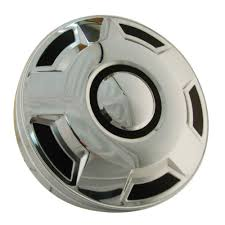 Hub Cap | Dennis Carpenter Ford Restoration Parts Amazoncom Oxgord Hubcaps For Select Trucks Cargo Vans Pack Of 4 Hub Cap Dennis Carpenter Ford Restoration Parts Locking Hubs Wikipedia 1991 1992 1993 Dodge Caravan Hubcap Wheel Cover 14 481 Chevy Truck Rally Center Caps New 1pc Chrome Gm 16 For Ford Truck Econoline Van Centsilver Trim Wiring Diagrams Expedition F150 F250 Pickup Navigator Pc Set Custom Accsories 81703 Sahara 2x Caps 225 Inch Wheel Trim Made Stainless Charger Also Fits Aspen 1976 Bronco Rear With Red Emblem 15 Tooling 661977
