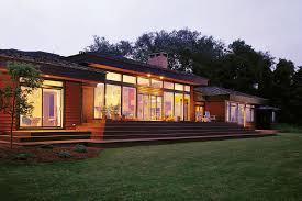 100 House Architecture Design Lindal Cedar Homes Custom Home Build Prefab Post Beam