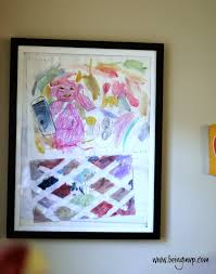 Dynamic Frames Coupon / Tarot Deals Grumbacher Finest Artists Watercolors Dblick Promo Codes Restaurants In City Center Newport News Peachtree Petals Coupon Code Twoleavesandabud Istock April 2018 Triumph 800 Deals Flower Shopping Com American Aed Cradles To Crayons On Twitter Were Proud Be One Of Soho Grand Hotel Discount Crest Honda Service Nashville Tn Fall 2015 F21 We Made Too Much Mens