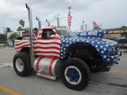 Uncle Sam's Ford Truck Is On EBay Right Now - F150online.com 2001 Ford F 150 Fuel Trophy Keys Leveling Kit 1960 Chevy Pickup Truck Hot Rod Network Video Talking Trucks With Fords Boss 60 F100 Frame Swap Project Recap The Interc Youtube For Sale Classiccarscom Cc996352 Mini Metals Stakebed Motor Sports Ho Scale Classic Car Studio 60s Tuff Pinterest 1954 60year Itch Truckin Magazine Hennessey Velociraptor 600 And 800 Based On F150 Svt Raptor 62 1958 Ford F100 All On The Road 1957