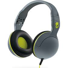 Coupons For Skullcandy Hesh Headphones - Luxury Hotel Breaks ... 35 Off Skullcandy New Zealand Coupons Promo Discount Skull Candy Coupon Code Homewood Suites Special Ebay Coupons And Promo Codes For Skullcandy Hesh Headphones Luxury Hotel Breaks Snapdeal Halo Heaven 2018 Meijer Double Policy Michigan Pens Com Southwest Airlines Headphones Earbuds Speakers More Bdanas Specials Codes Drug Mart Direct Putt Putt High Point Les Schwab Tires Jitterbug