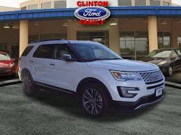 Featured Ford SUVs | New Ford Trucks For Sale Near Charlotte, NC Used Car Dealership Charlotte Nc Adams Auto Group Sold Elliott 26105 Boom Truck For Sale Crane For In North 1984 Chevrolet Ck10 Carolina 2018 Nissan Nv1500 Cargo New Cars And Trucks Ford Flatbed In On F150 1ftew1eg4jkc59936 F250 Nc Images Drivins Craigslist Classy Free Van Box Atlanta Elegant Diesel