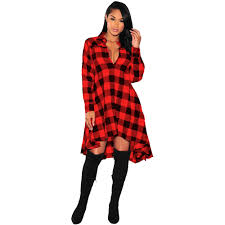 popular knee length shirt buy cheap knee length shirt lots from