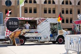 2016 OktoberFeast Food Truck Fest Bakery Trucks Archives Apex Specialty Vehicles Qin It Up Bbq Catering Food Truck In Edinburg How To Build A In Kansas City Kcur Inspiration Start Business Book Is Now Tampa News And Surrounding Communities Bay Howto Del Friscos Expand Eater Dallas Happily Edible After Summer Atlanta Find A Old Traditional Polish Cuisine Chef Tnt Bbqa Memphis Tasure Guide Much Does Cost Open For