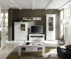 Olympo Kamin Set F眉r Das Wohnzimmer Das Wohnzimmer Befriedigend Moderne Einrichtungsideen Für