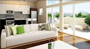 Inman Quarter Apartments In Atlanta Via RENTCafe