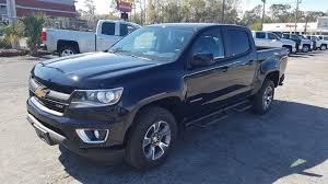 Perry - All 2018 Chevrolet Colorado Vehicles For Sale Best Work Trucks For Sale In Ocala Fl Phillips Chrysler Dodge Ferman Chevrolet New Used Tampa Chevy Dealer Near Brandon 2019 Ram Allnew 1500 For Delray Beach 9d00148 Service Utility Truck N Trailer Magazine Ford F150 Jasper All 2012 Vehicles Commercial Grapple On Cmialucktradercom F250 Super Duty Srw These Are The Most Popular Cars And Trucks Every State How To Buy A Government Surplus Army Or Humvee Dirt Every Florida Tasure Coast Car Advantage Perry All 2018 Colorado
