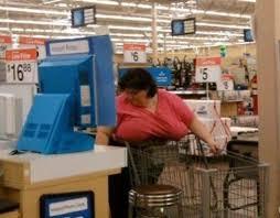 84 best funny walmart pics images on pinterest walmart shoppers