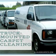 What Is Truck-Mounted Carpet Cleaning? - All Kleen Carpet Cleaning Ferrantes Steam Carpet Cleaning Monterey California Cleaners Glasgow Lanarkshire Icleanfloorcare Our Services Look Prochem Truck Mount In 2002 Chevy Express 2500 Van For Sale Expert Bury Bolton Rochdale And The Northwest Looking For Used Truckmount Machines Check More At Cleaning Vacuum Cleaner Upholstery Vs Portable Units Visually 24 Hr Water Damage Restoration Mounted Powerful Truckmounted Pac West Commercial Xtreme System