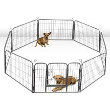 Heated Dog Beds Walmart by Oxgord Self Warming Pet Bed Cushion Pad Soft Cozy Mat Walmart Com