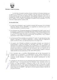 Renuncia Presidente De Asociación Uruguaya De Fútbol