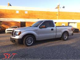 1,165HP Turbo Coyote F-150 | SVTPerformance Turbo Truck Center Go Trucker Just A Car Guy Expanded Gallery On The Intertional Harvester On 3 Performance 1999 2006 Chevy Gmc 1500 Twin System Turbocharger For Volvo With Td73eb Engine Holset 3529680 Studebaker Diesel Swap Depot Daimlerbenz Unimog U 90 40810 Zapfwellen Winterdie 440 Truck Junk Mail Turbo Sales Leasing Tico Terminal Tractors Justin Sane Turbos 2500 Hd 60 Ls Part 4 Project Trucks Codys Duramax Bds John Deere Slc 7500 Modailt Farming Simulatoreuro