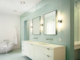 Bathroom Lighting : Home Hardware Bathroom Lighting Popular Home ... Cabinet Compelling Kitchen Cabinets At Home Hdware Exceptional Beaver Homes And Cottages Cranberry 32 Plans House Centre Designs Design Ideas Bathroom Lighting Popular Cute White Kitchen Cabinets Home Depot Greenvirals Style Doors Interior Gallery Narrow With Car Garage Photos Venidami Us Plan 69618am 100 Website Portfolio Details New Image