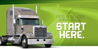 100 Crst Trucking School Locations Advantage Advantage