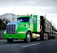 100 Trucking Salary Truck Dispatcher Work Place Communication In With