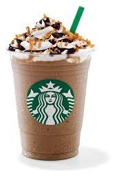 Starbucks Frappuccino Copycat Recipe
