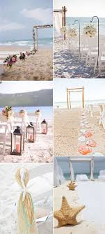 Best 25+ Beach Themed Weddings Ideas On Pinterest | Beach Themed ... Virginia Beach Wedding Photography A Bright And Bold At Real Lia Reza Reserva Conchal Club Weddings Tables Table Cloths Best Idea For Tiffany Craig Tuscan House Naples Fl Jason Mize Shelley Tim Chic Backyard Melbourne Ashley Kyle Quaint Summer Todd Amanda Kelowna Candid Apple Elegant The Majestic Vision Alex Jacquie Intimate Backyard Wedding Fort Myers Waterfront Jessica Ryan