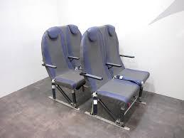 siege avion des nouveautés pour les passagers à aircraft interior expo 2016