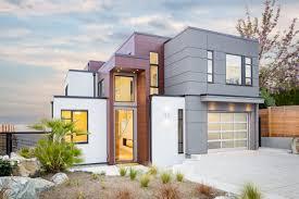 100 Keith Baker Homes Madrona Adagio Design