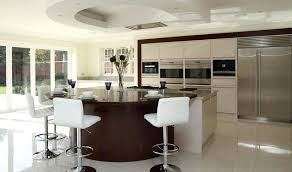 Modern Stools For Kitchen Island Dining Room Ingenious Design Ideas Bar Black And White How To Choose Use Uk