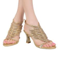 online get cheap designer evening sandals aliexpress com