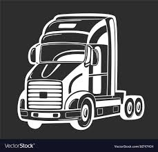 Heavy Truck Royalty Free Vector Image - VectorStock Toy Heavy Truck Isolated Over White Background Stock Photo Picture American Simulator Apk Download Free Simulation Game 1 32 6ch Radio Remote Control Rc Semi Trailer Battery Ford Trucks List Of Truck Types Wikipedia Volvo Fh2013 Duty Version10x4 Euro Simulator 2 110 1971 Android Games No Ads Apk Mods With The Trailer 3d Isometric Vector Image