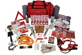 Family Road Emergency Survival Kit Air Bag Suspension 4x4 Airbags Lift Kits Truck Accsories Agricultural Equipment More Freightliner M2s2c Bus Liquid Spring Llc The Professional Choice Djm 1953 Chevy Pick Up Ride System Mockup Youtube 2015 Sierra 2500 W Firestone On 20x8 Essential 5 X 7 Upgrade Amber Kit Tlk5a Western Star Cheap For Trucks Find Ford F150 Install Airbag How To Fordtrucks For Towing Hauling