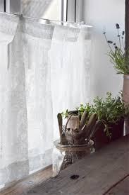 gardinen fensterbehang vorhänge vintage landhaus charm
