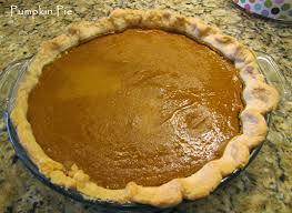 Pumpkin Pie With Molasses Martha Stewart by Big Mama U0027s Home Kitchen 10 1 11 11 1 11