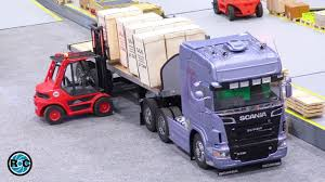 RC FORK LIFT TRUCK LINDE SCALE 1:16 🚚 EuroModell Bremen 2017 - YouTube Forklift Gabelstapler Linde H35t H35 T H 35t 393 2006 For Sale Used Diesel Forklift Linde H70d02 E1x353n00291 Fuchiyama Coltd Reach Forklift Trucks Reset Productivity Benchmarks Maintenance Repair From Material Handling H20 Exterior And Interior In 3d Youtube Hire Series 394 H40h50 Engine Forklift Spare Parts Catalog R16 Reach Electric Truck H50 D Amazing Rc Model At Work Scale 116 Electric Truck E20 E35 R Fork Lift Truck 2014 Parts Manual