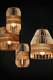 Laser Cut Lamp Dxf by 51 Best Plywood Lamp Images On Pinterest Laser Cut Lamps Laser