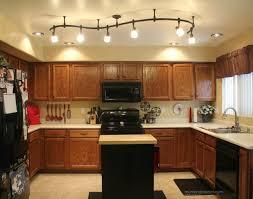 lighting small kitchen lighting kitchen lighting design kitchen
