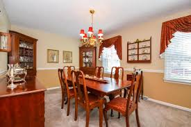 3630 Dogwood LN SW - ROANOKE - JEFFERSON FOREST - 857172 4220 Lake Dr Sw Roanoke Va Mls 858431 Jeff Osborne 540397 24019 Homes For Sale Hescom Stickley Ding Room Chairs Browse House Design Ideas Table And Chair Kitchen Fniture The Island Inn Manteo Nc Living Office Bedroom Hooker Richmond Home Antique White Single Pedestal Valley Home Winter 2013 By West Willow Publishing Group Issuu Generic Imagio Home Roanoke Xback Ding Side Chairs Set Of 2 Custom Farmhouse For In Dallas Tx