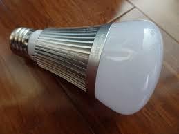 mini review of the sonoff b1 wifi light bulb igor kromin