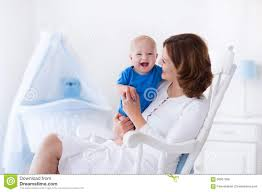 Happy Young Mother With Baby Boy At Home Stock Photo - Image ... Fisherprice 4in1 Rock N Glide Soother Walmartcom Rocking Horses Rockers Chairs Stork Baby Gift Buy Bouncers At Best Price Online Lazadacomph 10 For Kids Fisher Infant To Toddler Rocker Chairbaby Chair For Nturing And The Nursery Gary Weeks High Boy Bouncer Seat Newborn The 7 Of 2019 Shiwaki Shopeedoll Playset Kid Simulation Fniture Toy Ldon Your New Favourite Chair Classic On Ma These Are 6 Best Baby Swings Motherly